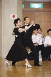Tango 大倉 智子様