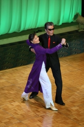 Show Dance 江口宗久様
