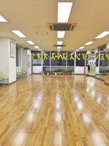 菊川スタジオ